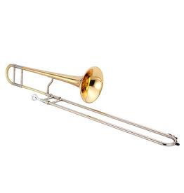 XO XO 1632 Tenor Trombone