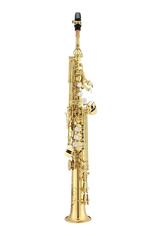 Jupiter Jupiter JSS1100Q Soprano Saxophone