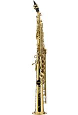 Forestone Forestone Japan SX Series Soprano Saxophone GL