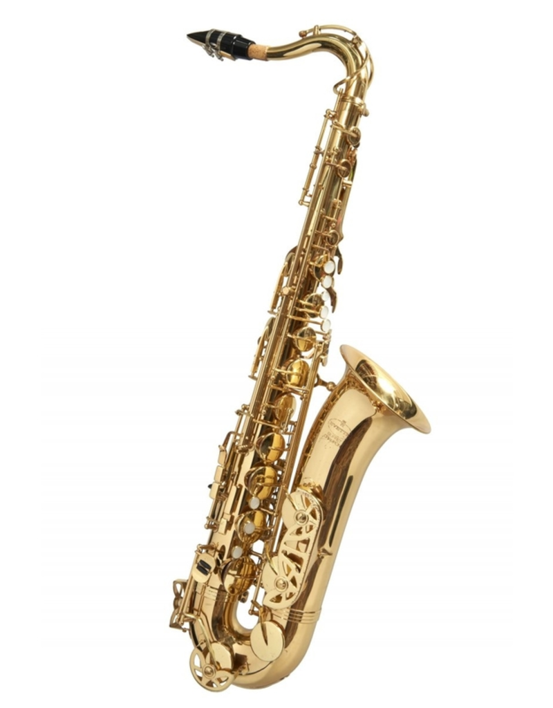 Buffet Crampon Secondhand Buffet Crampon Evette Alto Saxophone