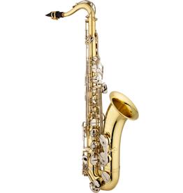 Eastman Eastman ETS223 Student Tenor Saxophone