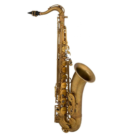 Eastman Eastman '52nd Street' Professional Tenor Saxophone