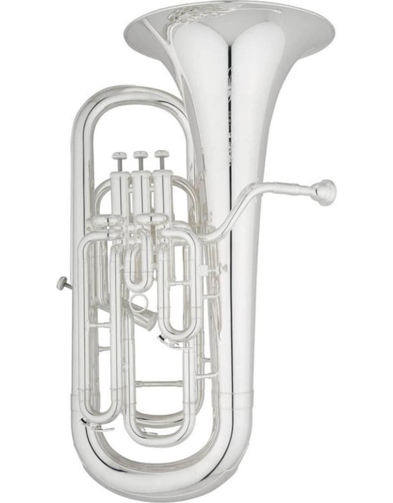 Eastman Eastman EEP526S Compensating Euphonium