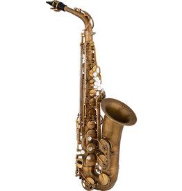 Eastman Eastman '52nd Street' Professional Alto Saxophone