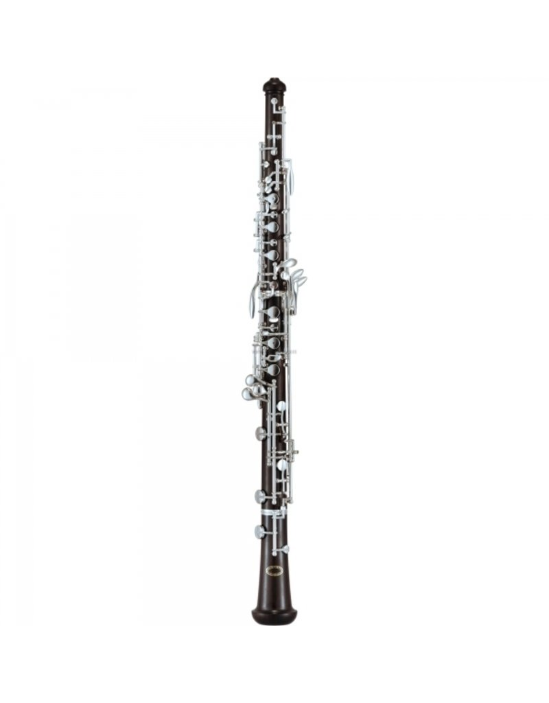 Howarth Howarth S20C Oboe w/ Conservatoire French System; 3rd Octave Key