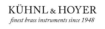 Kuhnl & Hoyer logo
