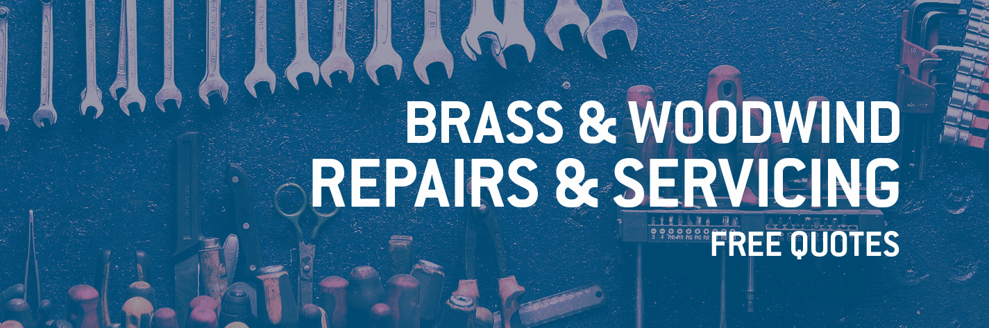Repair Workshop