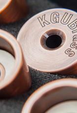 KGU Brass KGU Brass Trumpet Trim Kit - Medium