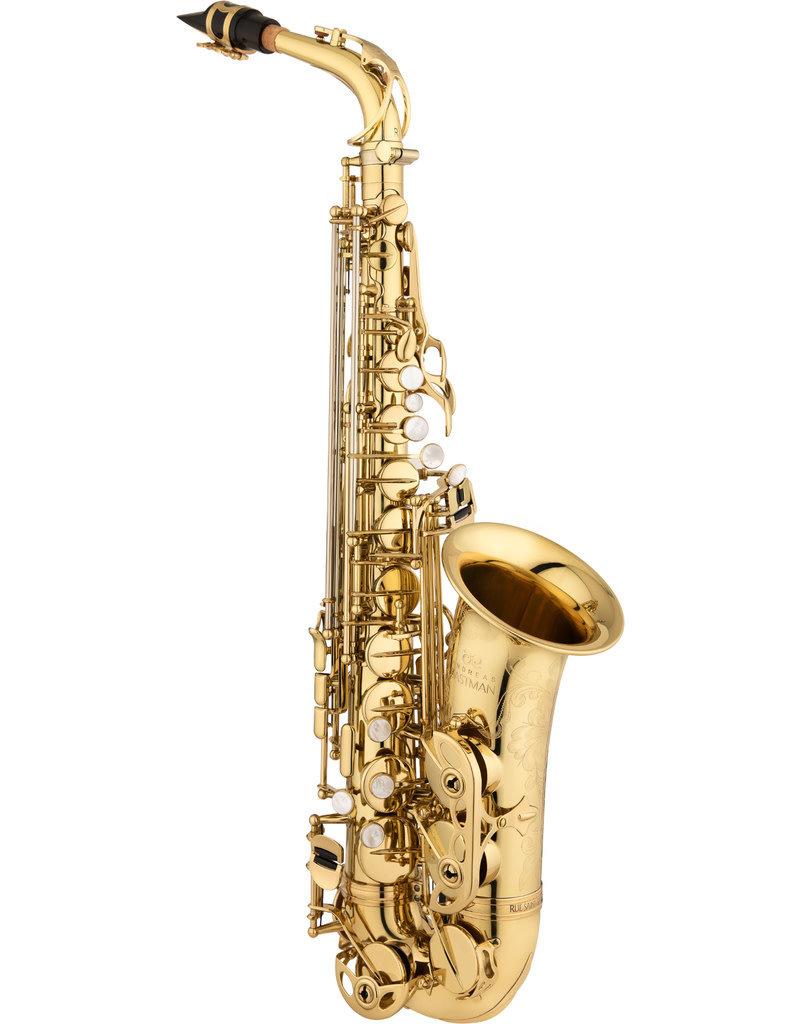 Eastman Eastman Rue St. Georges Alto Saxophone