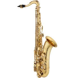 Eastman Eastman Rue St. Georges Tenor Saxophone DS