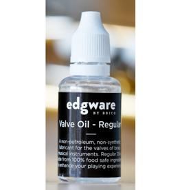 Edgware Edgware Valve Oil - Regular