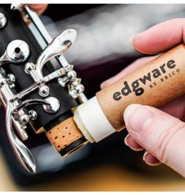 Edgware Edgware Vegan Cork Grease
