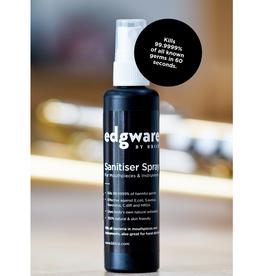 Edgware Edgware Sanitiser Spray