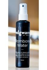 Edgware Edgware Trombone Water Spray