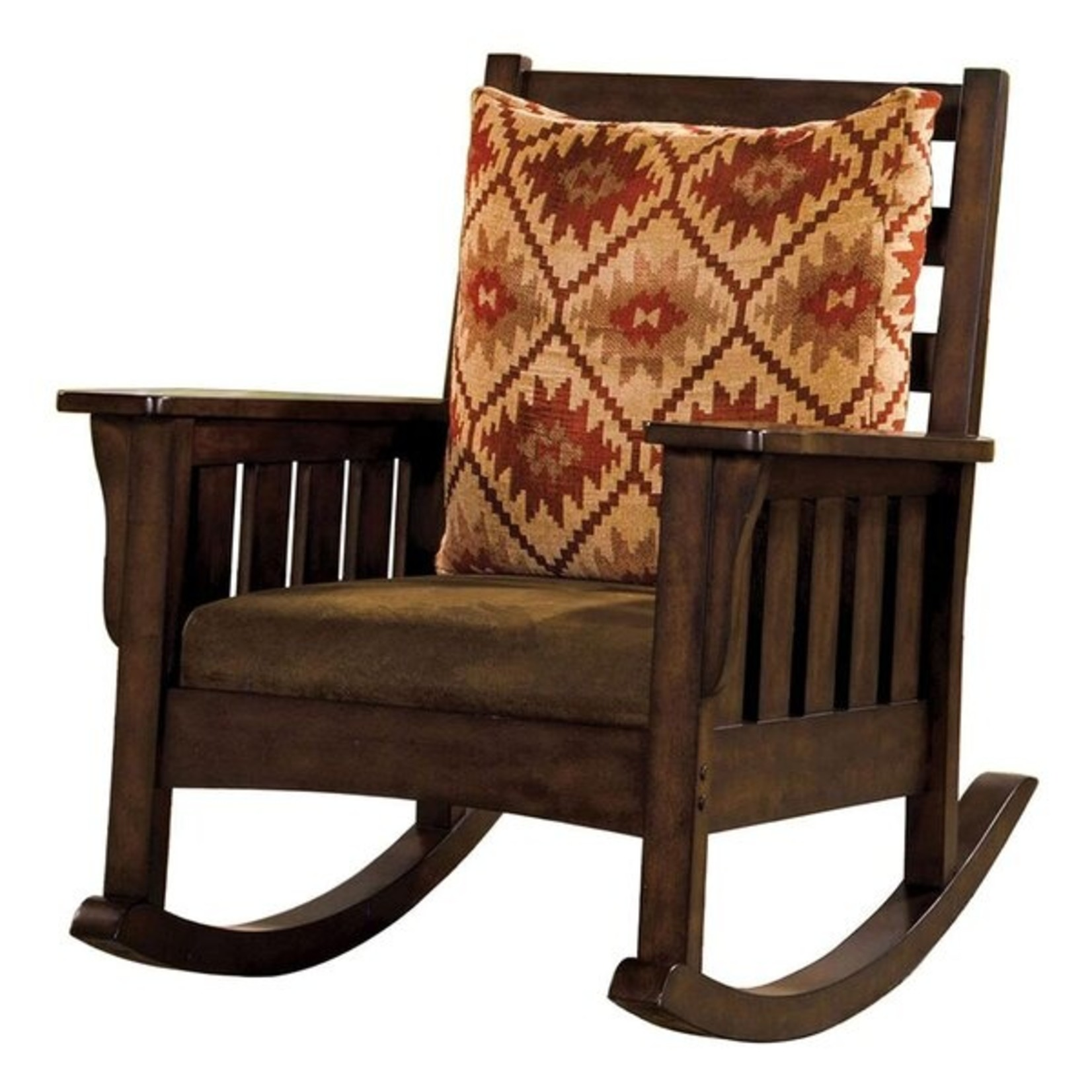 *Lucy Rocking Chair