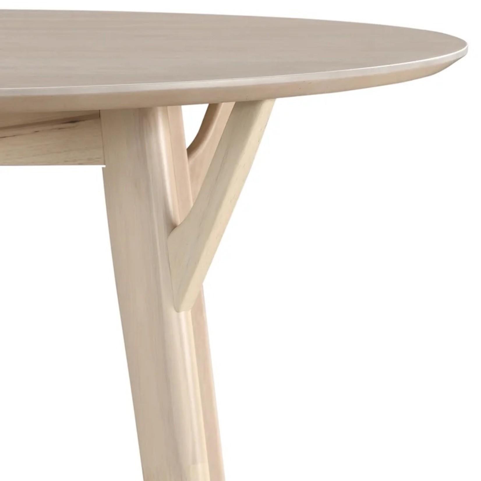 *Larisa Dining Table