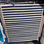 2'3 x 4'6 - Halliday Navy/Cream Outdoor