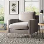 *Elora Lounge Chair