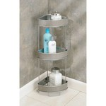*Twillo Shower Caddy