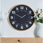 Varnado Wall Clock