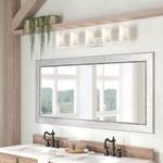*Susanna Modern & Contemporary Bathroom / Vanity Mirror
