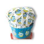 Children's Chef Hat - Official Taster