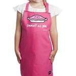 Children's Apron - Sweet As Pie