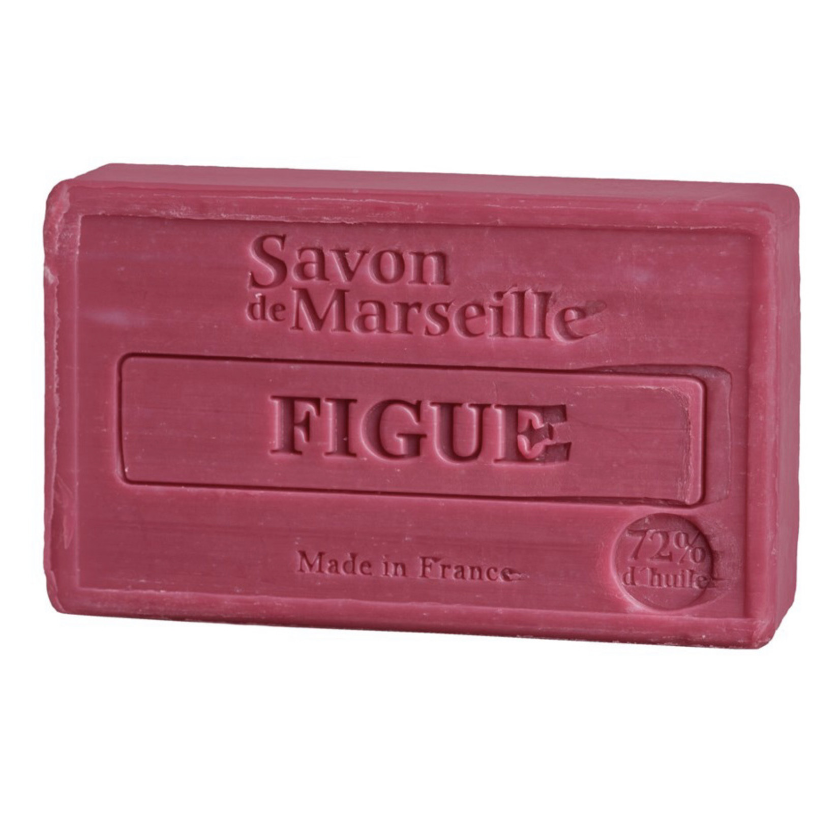 Savon de Marseille Soaps - Made in France (Rectangular)