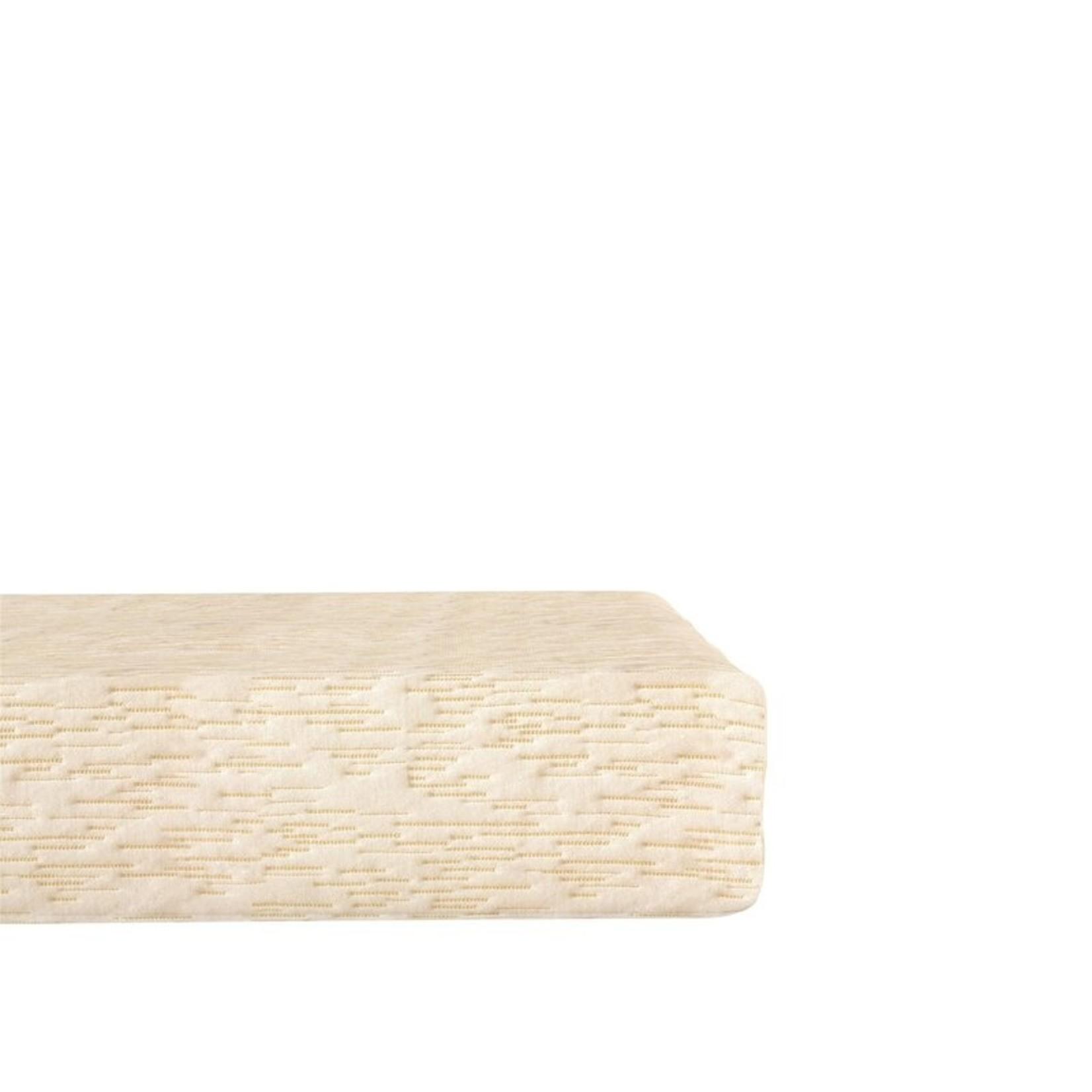 """* Twin XL -Wayfair Sleep 8"""" Medium Memory Foam Mattress - Final Sale"""