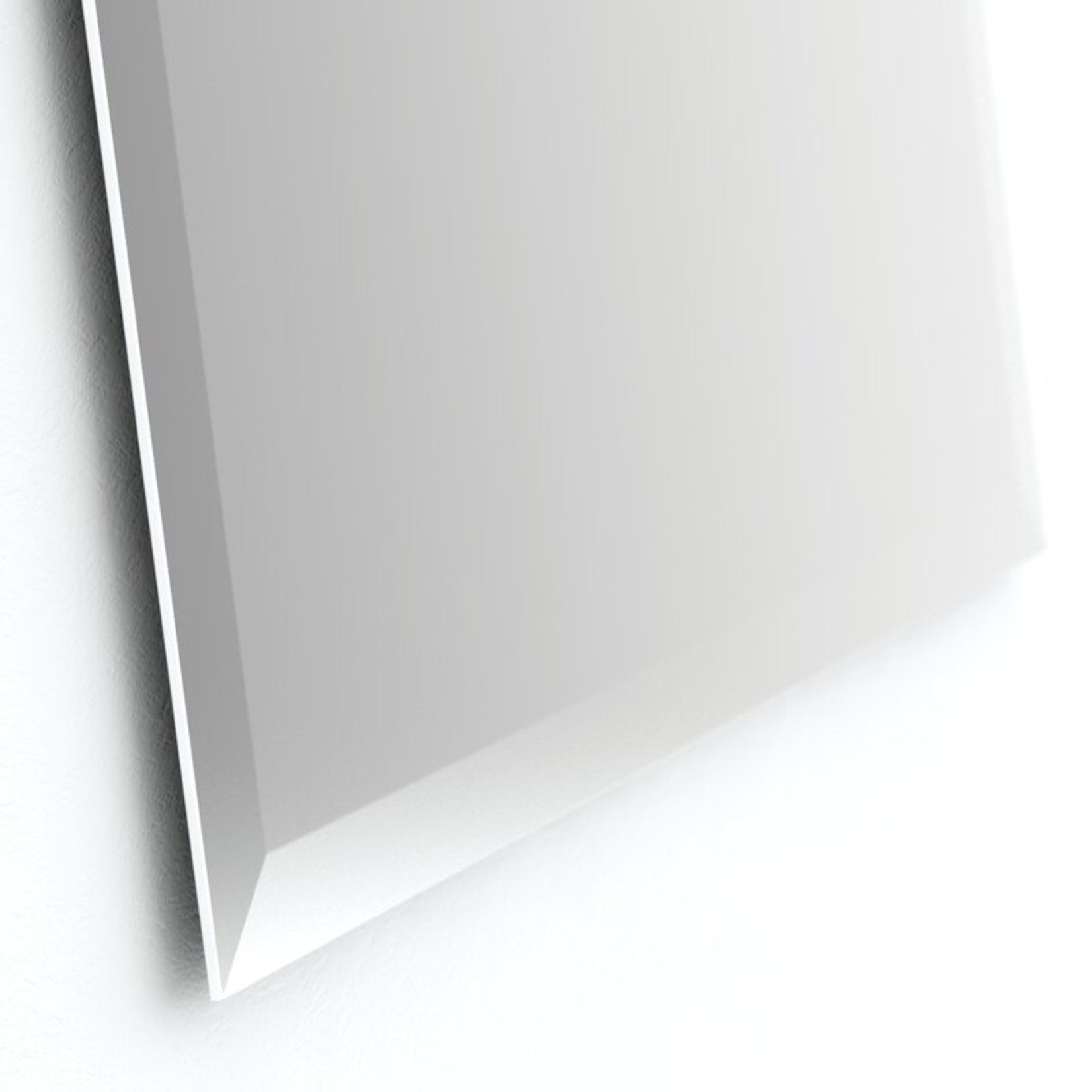 """*27"""" x 41"""" - Decorative Modern and Contemporary Accent Mirror - Final Sale"""