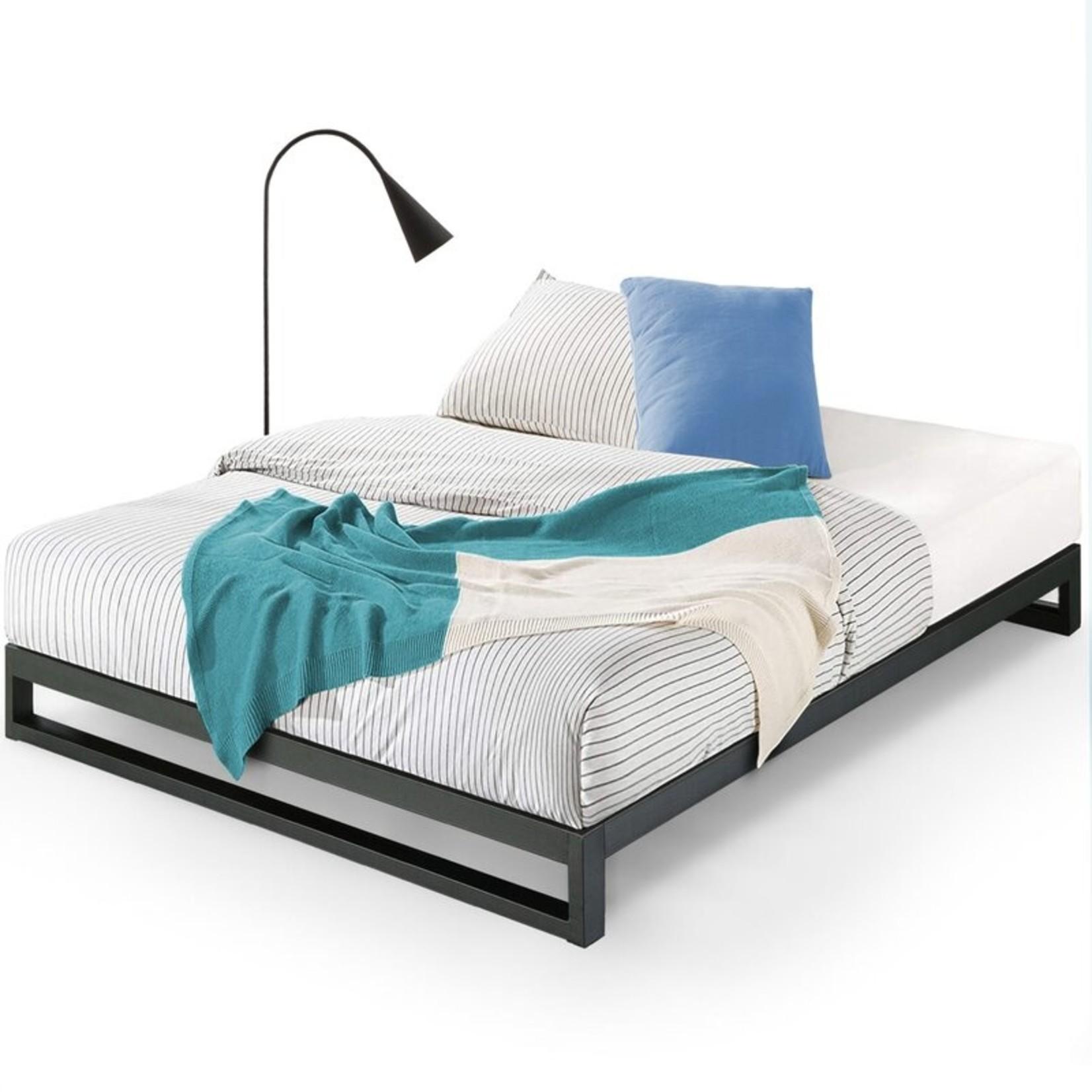 *Full - Hanley Heavy Duty Bed Frame