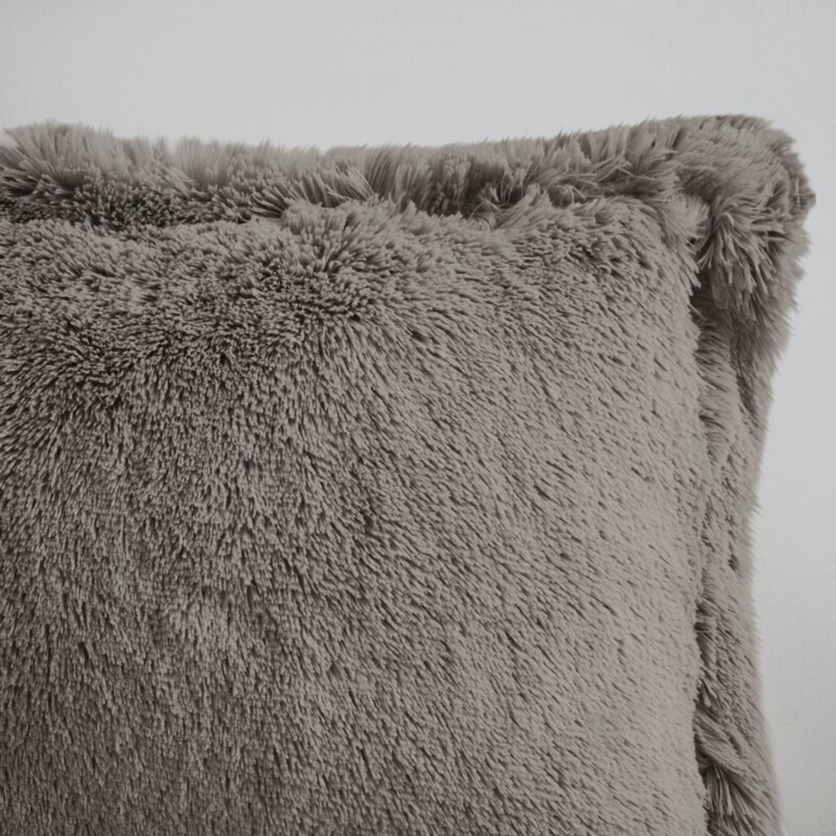 *Twin/Twin XL - Trahan 2 Piece Comforter Set - Final Sale