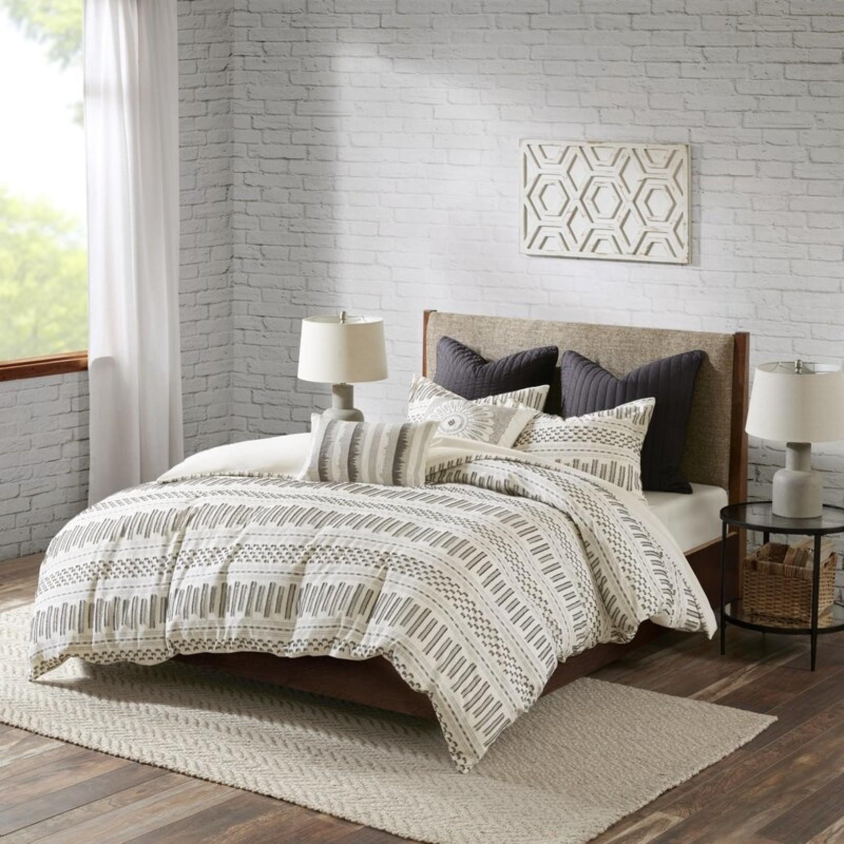 *King/Cal King - Comforter Mini Set - Final Sale