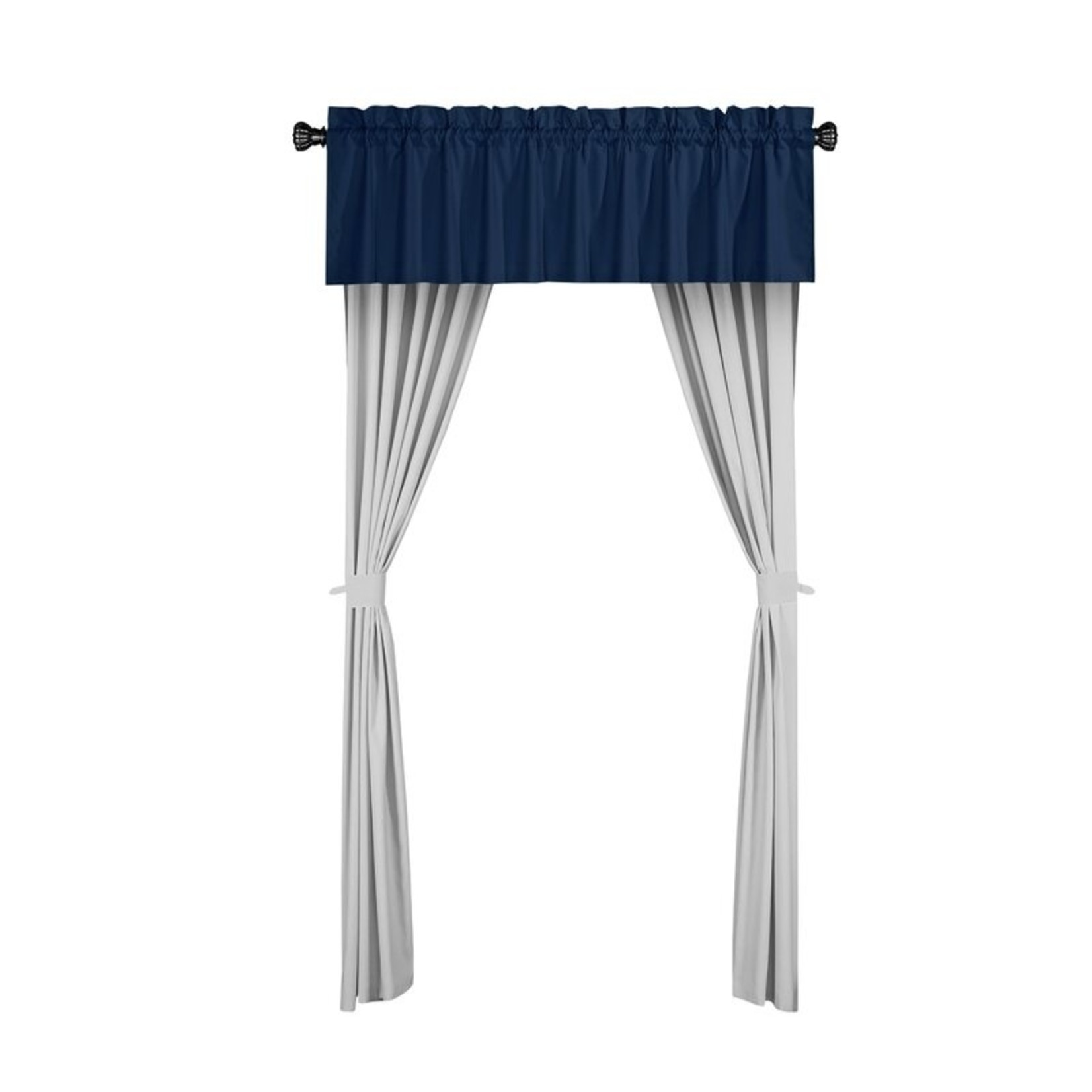 *King - Galloway 20 Piece Comforter Set - Final Sale