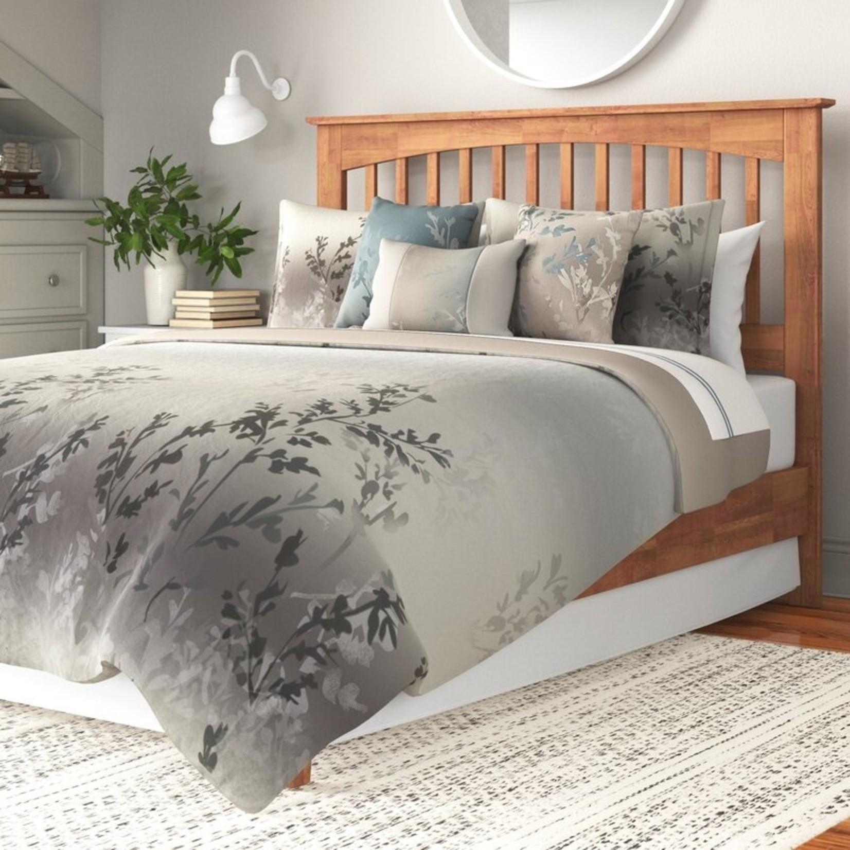 *Queen - Quickep Comforter Set - Final Sale