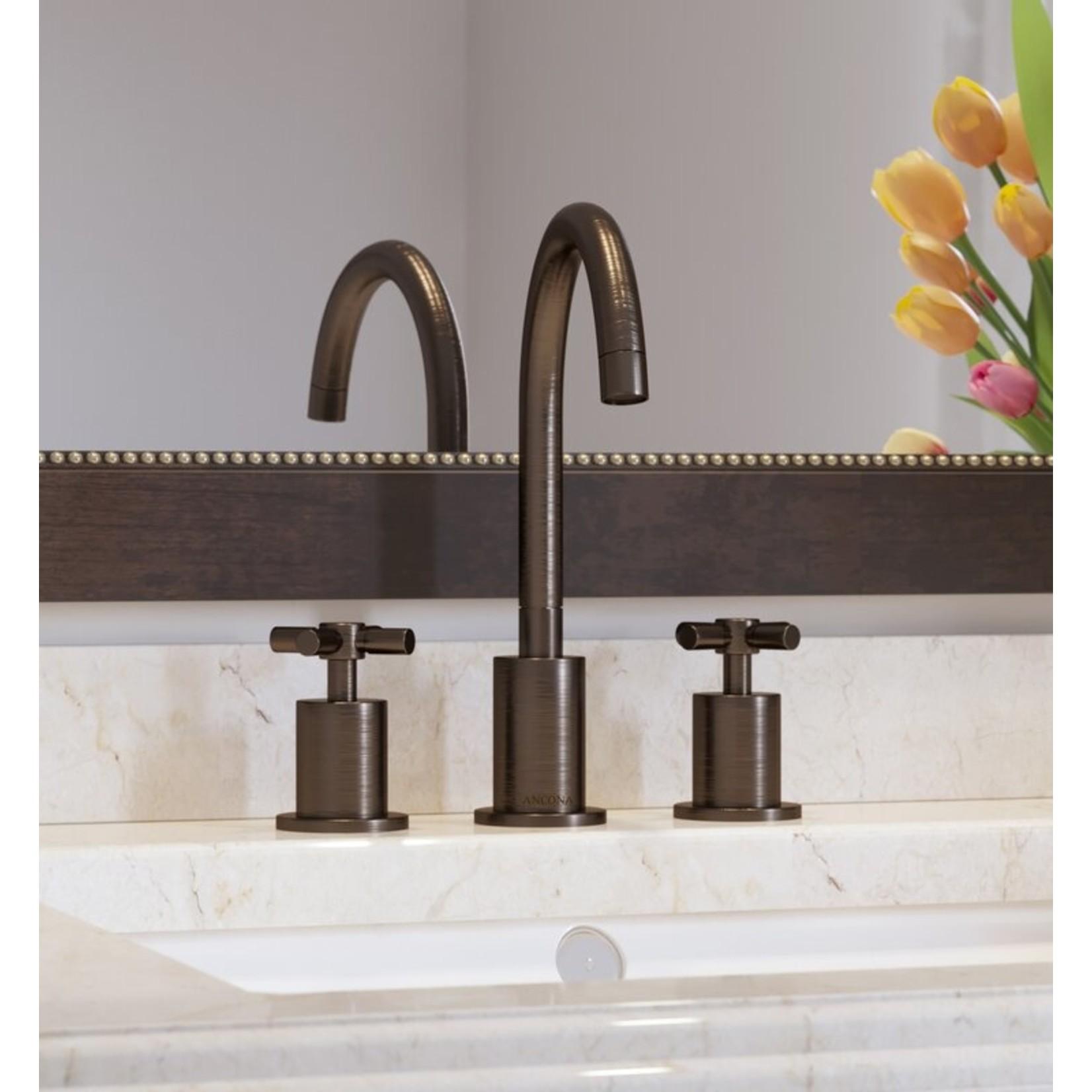 *Eliana Widespread Bathroom Faucet - Oil Rubbed Bronze