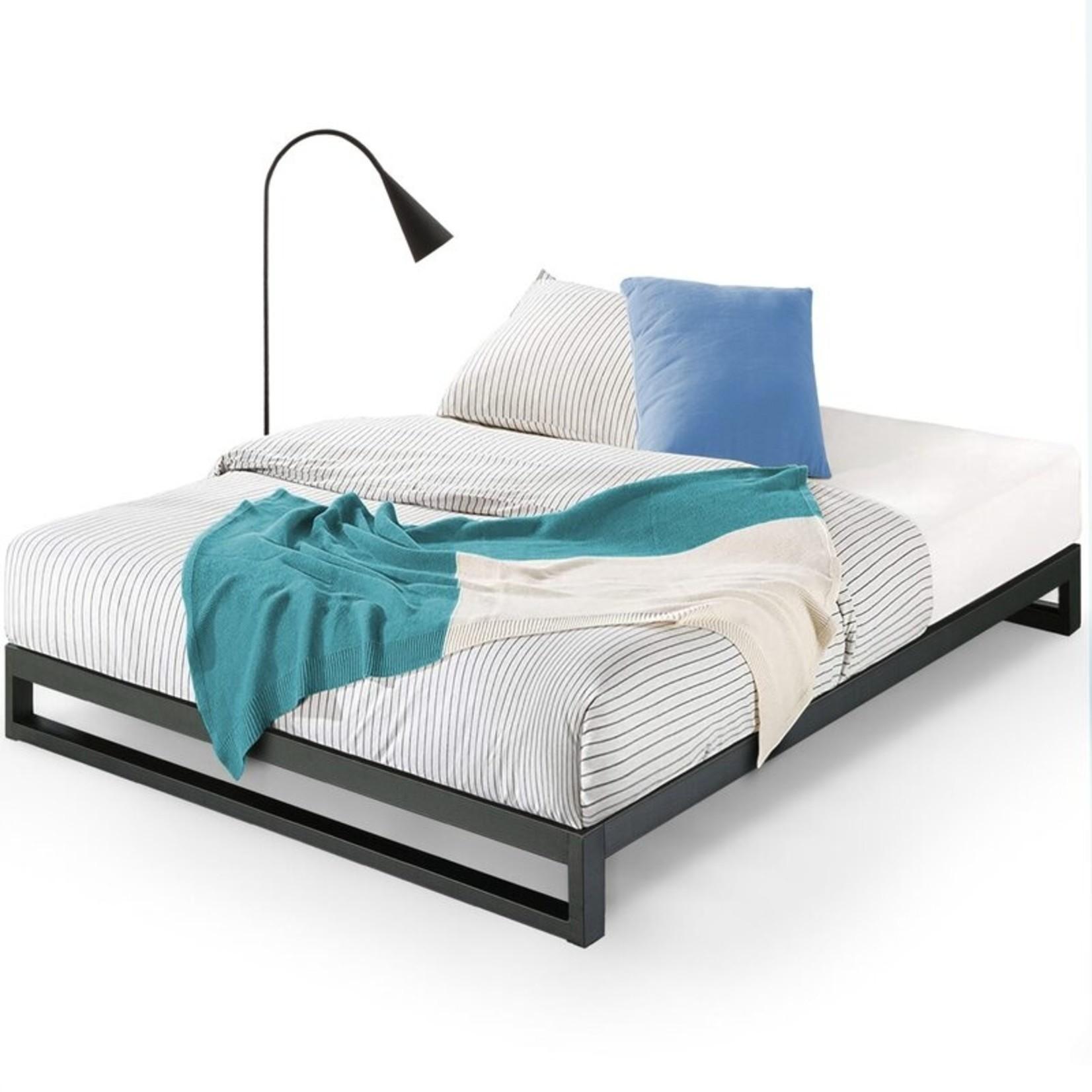 *Full - Hanley Heavy Duty Bed