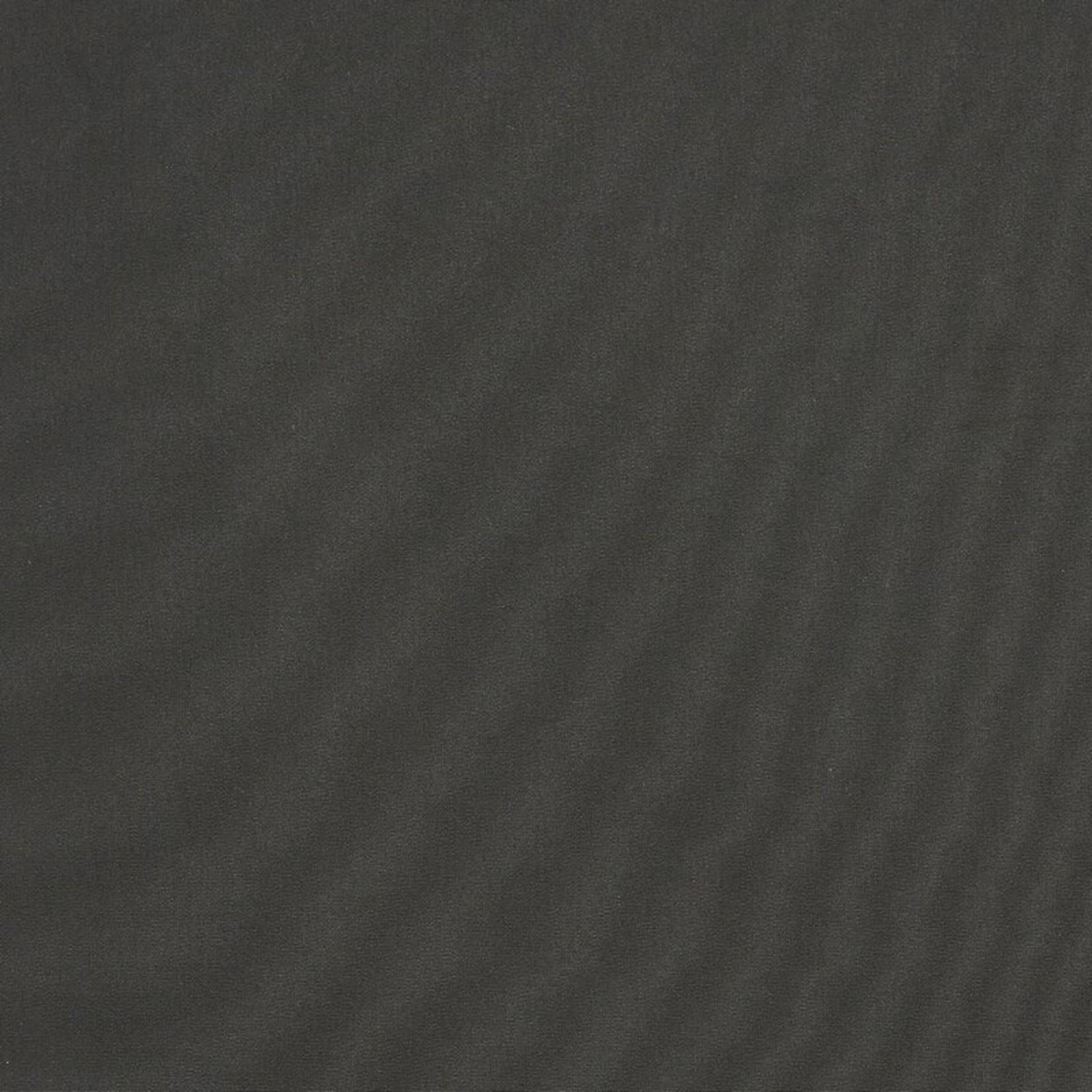 *Hinkson Indoor/Outdoor Floor Pillow - Black (Final Sale)
