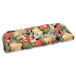*Paislee Indoor/Outdoor Loveseat Cushion