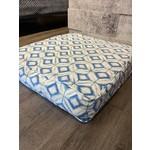 *Indoor/Outdoor Seat Cushion