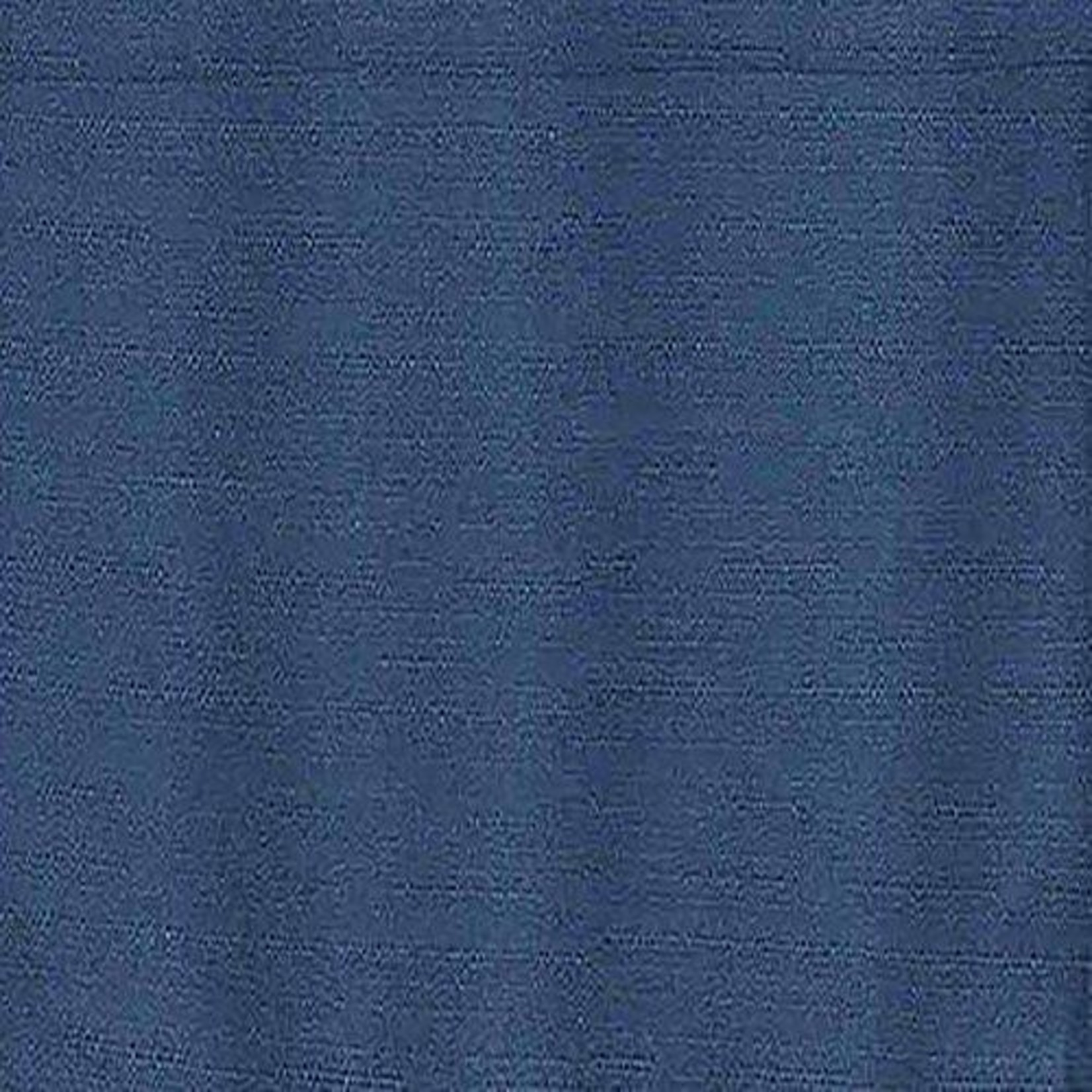 """*42"""" x 63"""" - Eclipse Single Blackout Tie-Up Shade - Demin"""