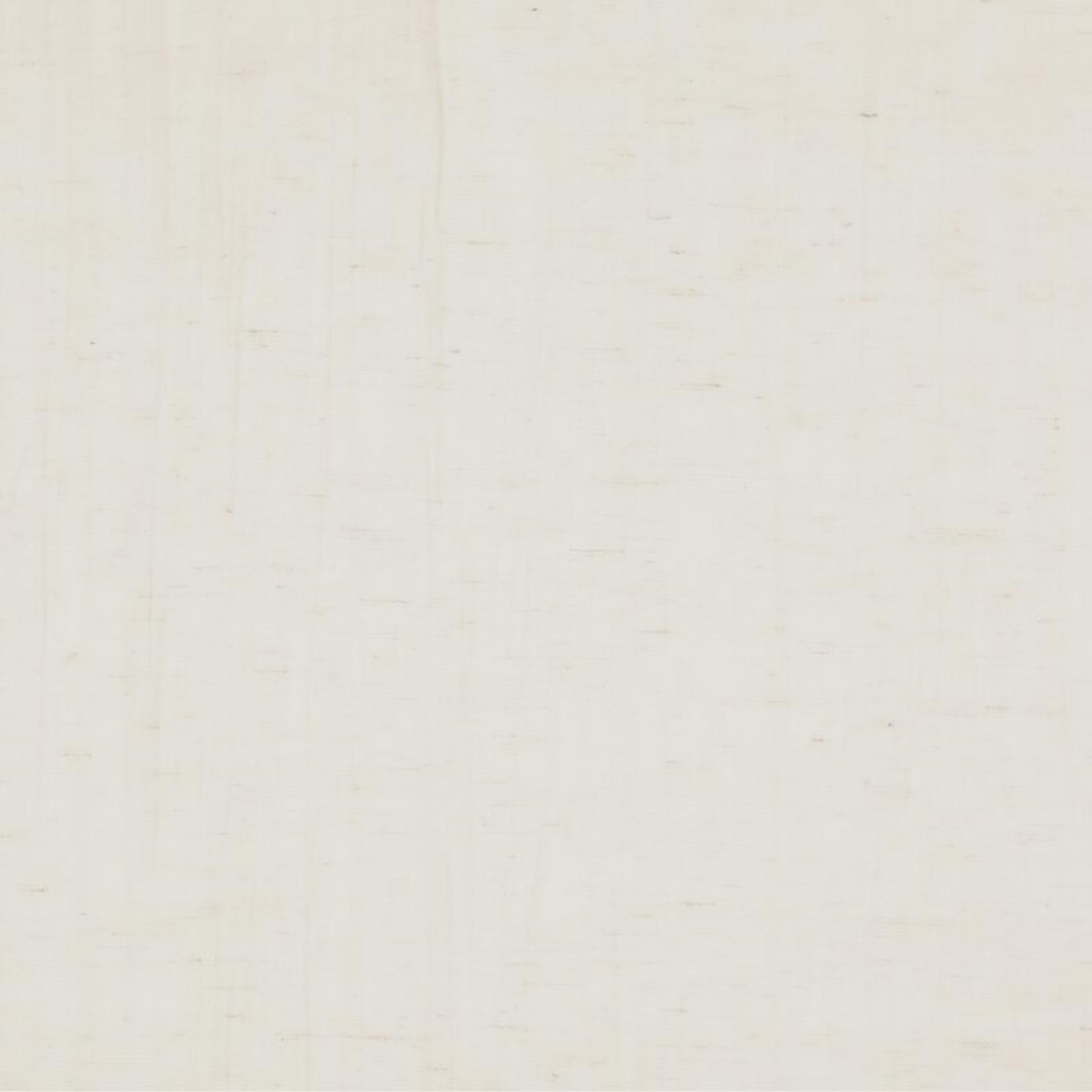 "*50"" x 84"" - Liebert Solid Semi-Sheer Tab Top Panel - Set of 2"