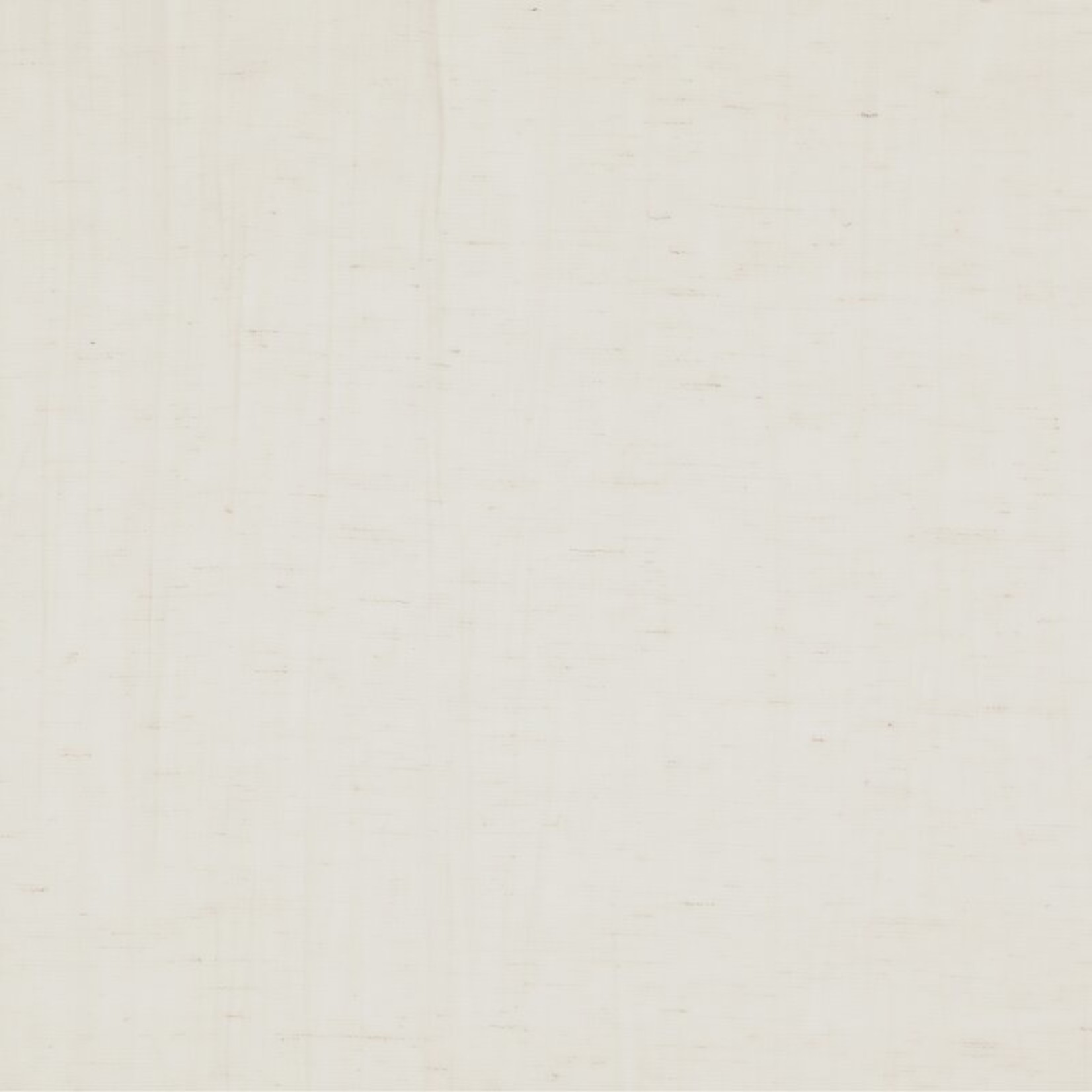 "*50"" x 84"" - Liebert Solid Semi-Sheer Tab Top Panel - Single Panel"