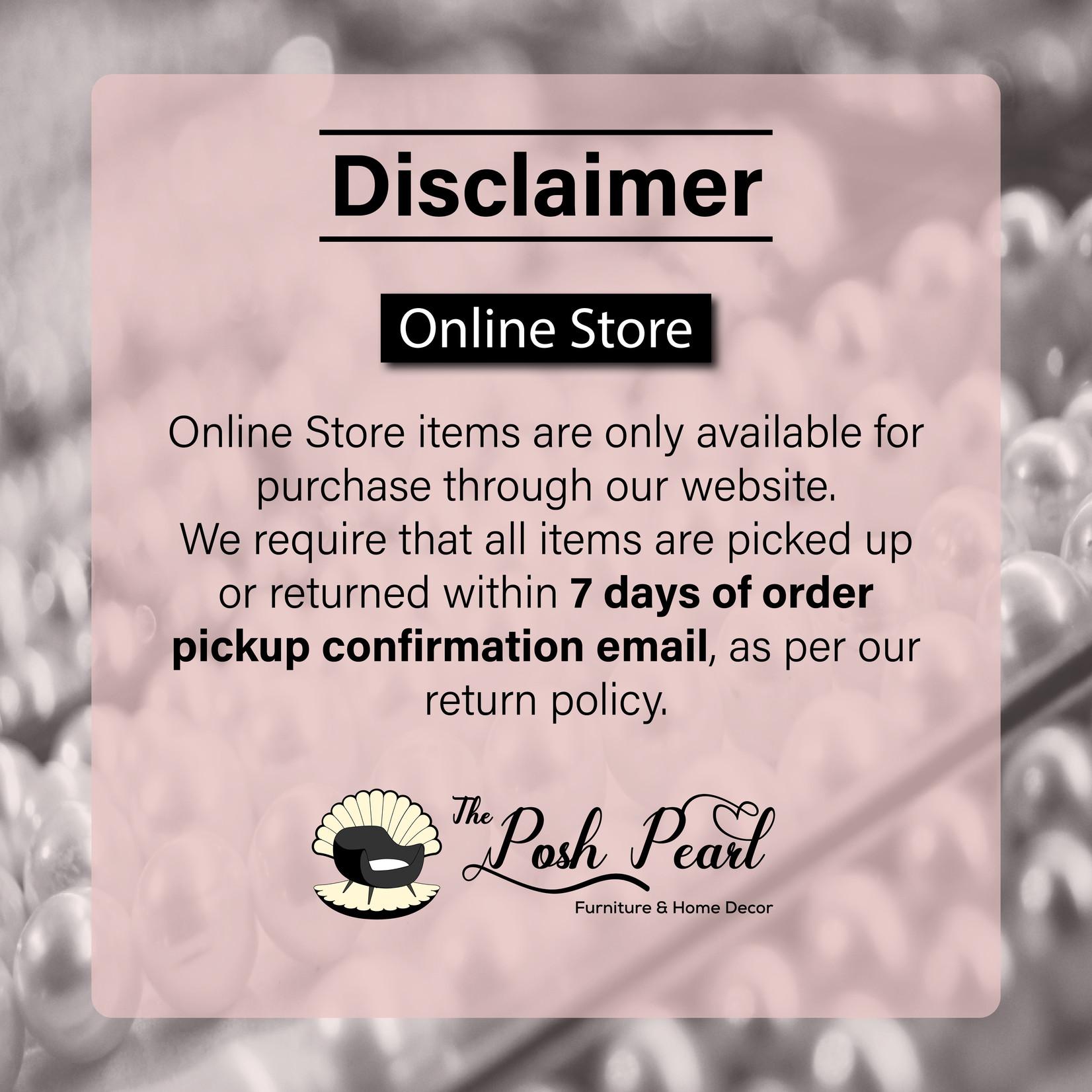 *Queen - Ombre Comforter Set - Peach/Pink - Final Sale