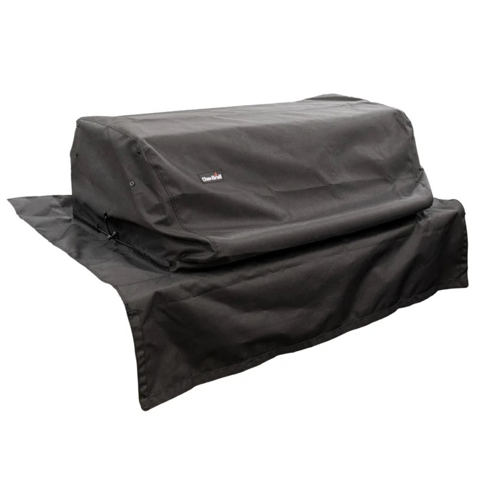 """*Medallion Series 5-Burner Built-in Grill Cover - Fits up to 36"""""""