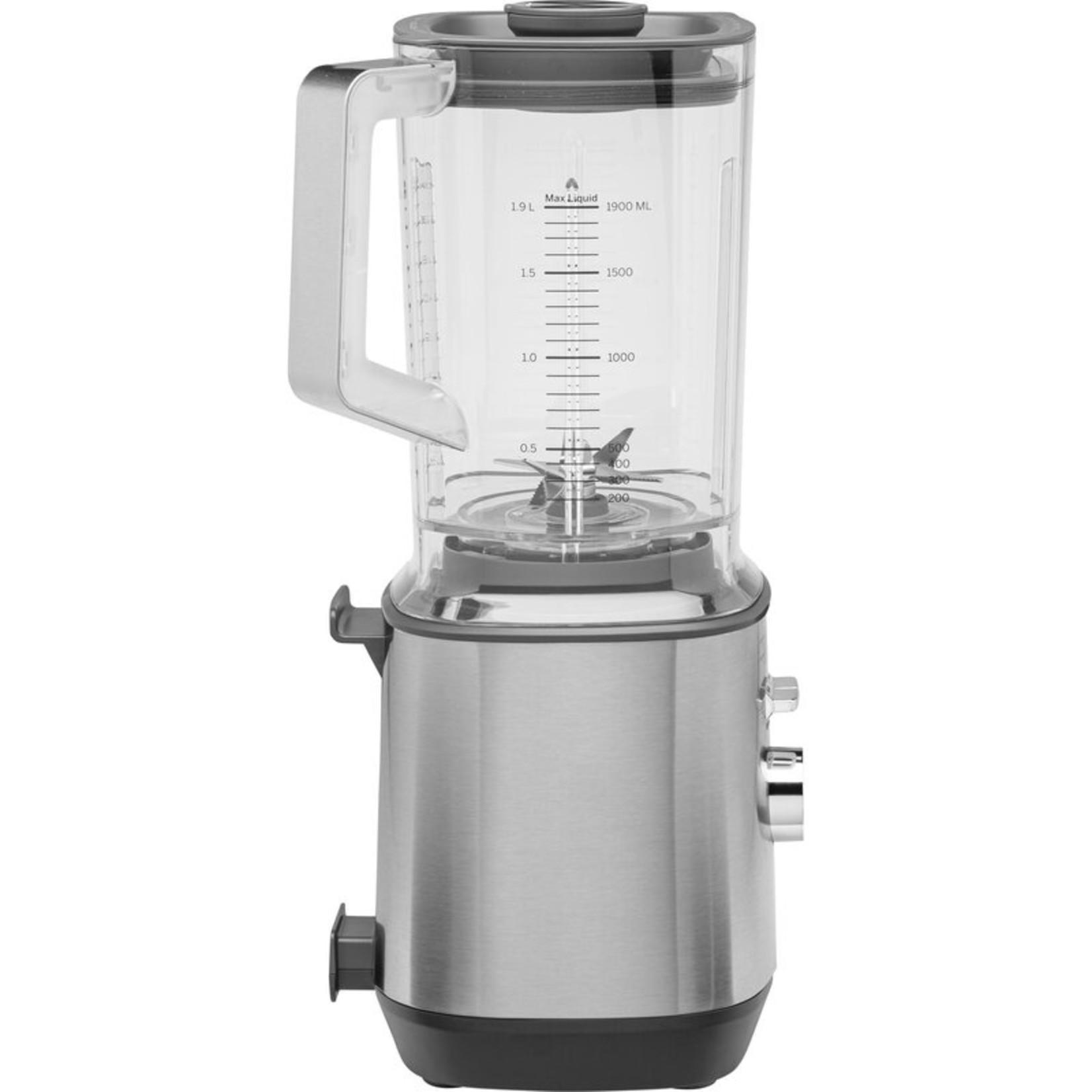 *GE Appliances Countertop Blender