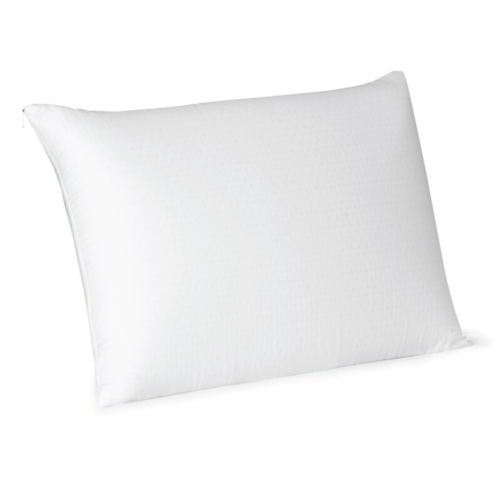 *King - Beautyrest Talalay Latex Plush Support Pillow - Final Sale