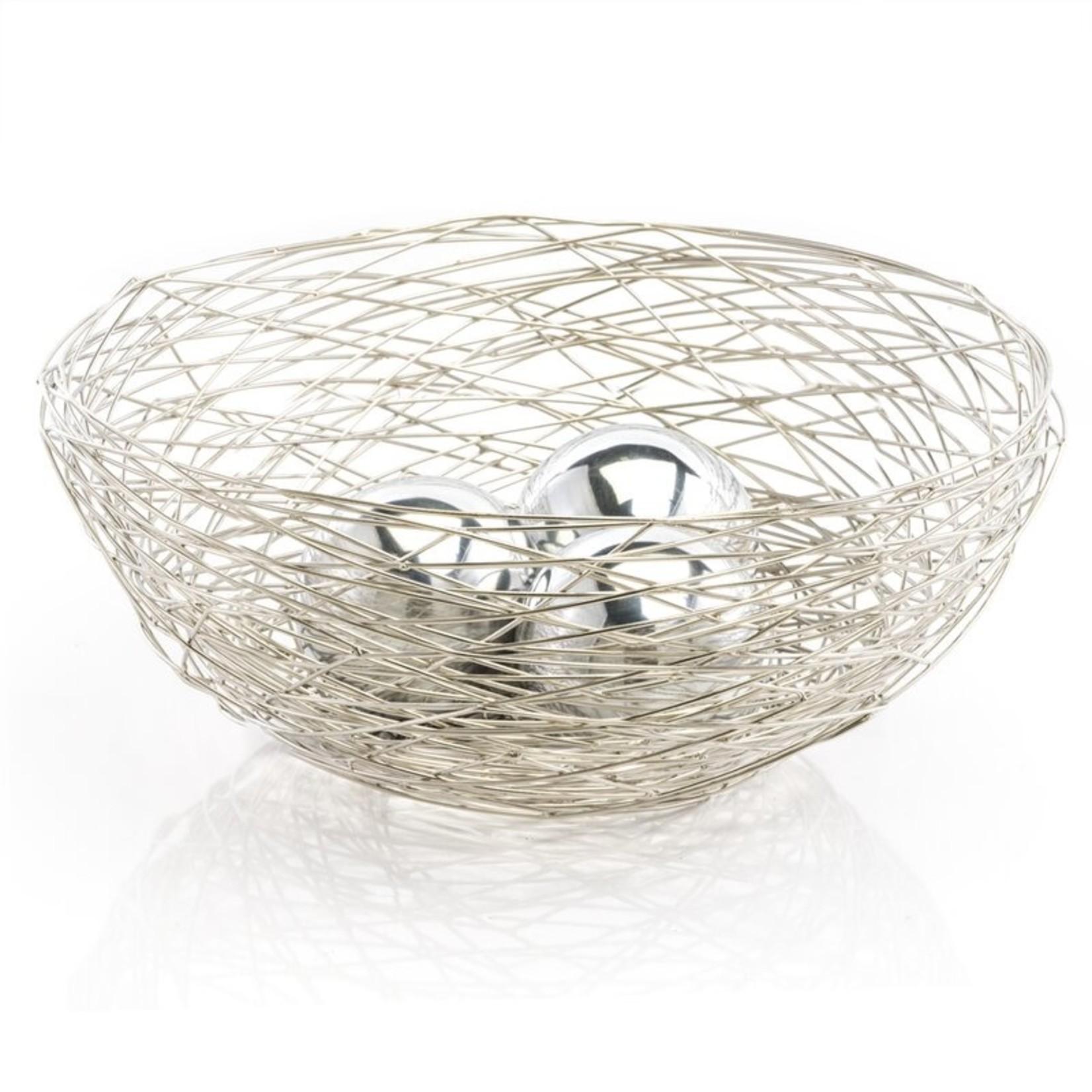 """*5"""" Terris Sphere Décorative Sculpture"""