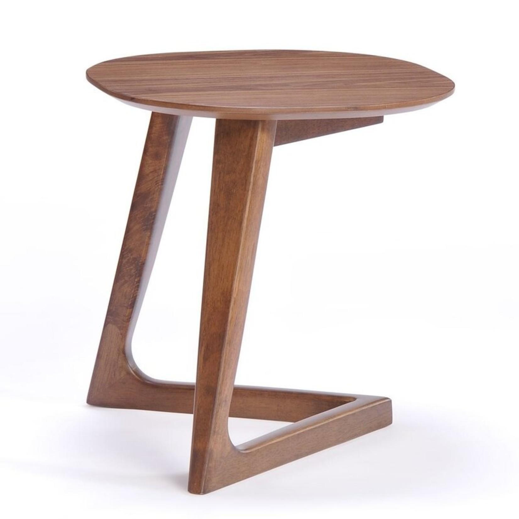 *Mullaney C End Tables - Set of 2