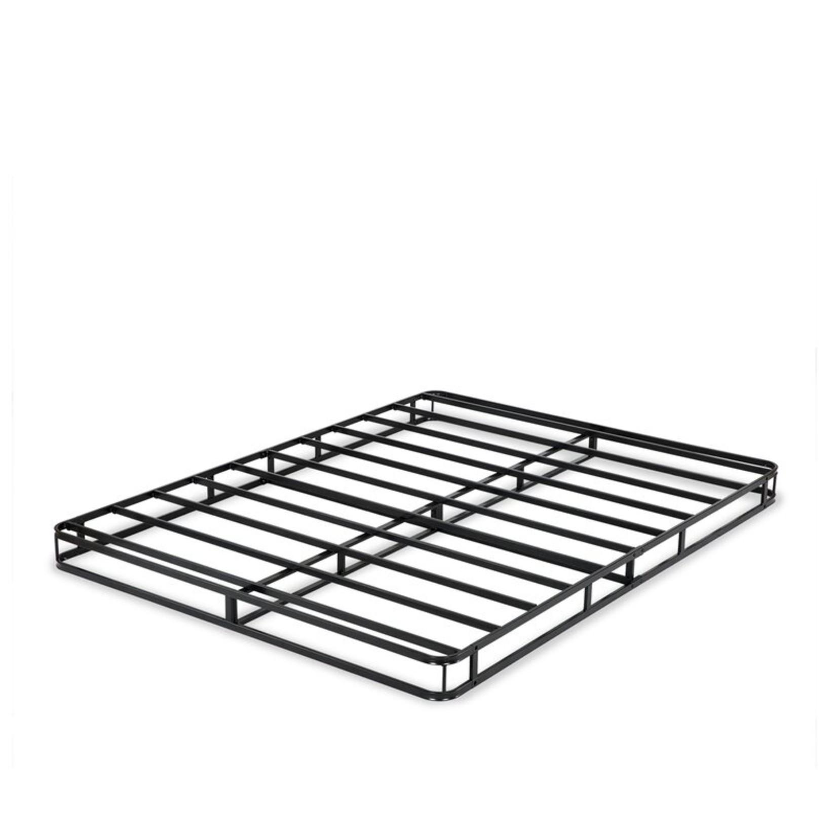 "*Twin - 9"" Wayfair Basics Metal Box Spring"